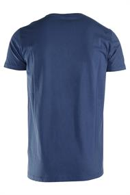 BRUNOTTI AXLE SS20 MENS T-SHIRT