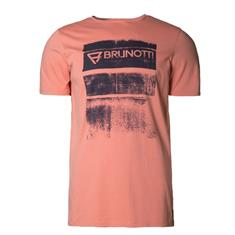 BRUNOTTI BART MENS T-SHIRT