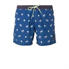 BRUNOTTI BECKETT MENS SHORTS