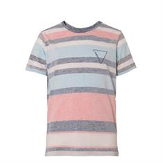 BRUNOTTI Benet JR Boys T-shirt