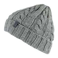 BRUNOTTI Breen Men Beanie