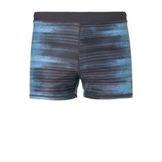 BRUNOTTI BROWNE MENS SWIMSHORT