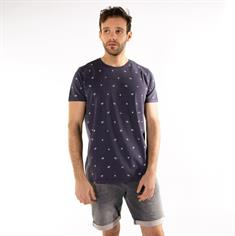 BRUNOTTI BURROW MENS T-SHIRT
