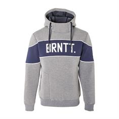 BRUNOTTI BUZZARD 1 MM MENS SWEAT