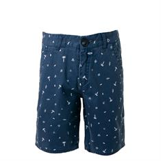 BRUNOTTI Cabber JR AO Boys Walkshort