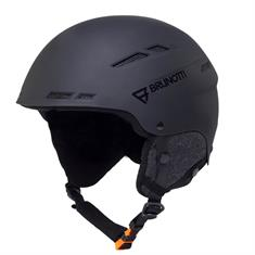BRUNOTTI Campbell 1 Men Helmet