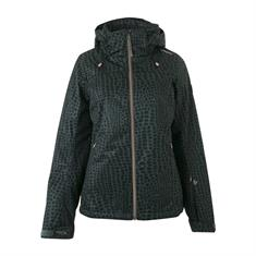 BRUNOTTI Cassini Women Softshell jacket