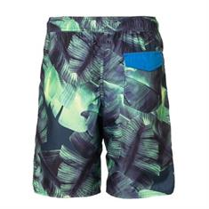 BRUNOTTI Chester JR Boys Shorts