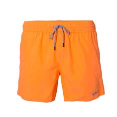 Brunotti Crunot Mens Short NOOS