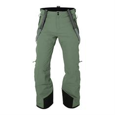 BRUNOTTI Damiro W1819 Men Snowpants