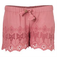 BRUNOTTI ELLY JR GIRLS SHORTS