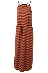 BRUNOTTI EMMA WOMEN DRESS