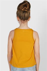 BRUNOTTI FINOLA GIRLS TOP