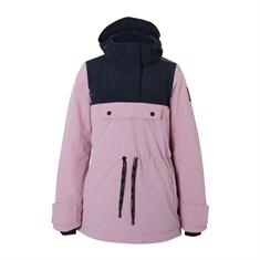 BRUNOTTI FIREBACK JR GIRLS SNOWJKT