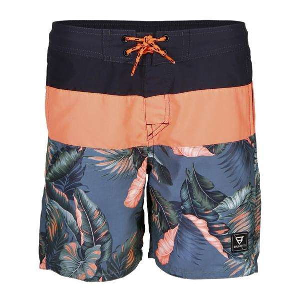 BRUNOTTI FLIZER JR BOYS SHORTS