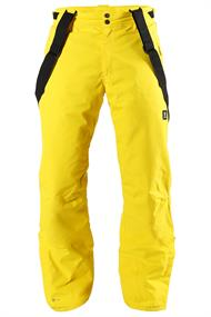BRUNOTTI FOOTSTRAP MENS SNOWPANTS