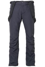 BRUNOTTI Footstrap W1819 Men Snowpants