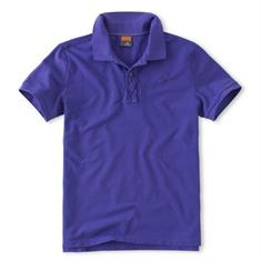 BRUNOTTI Frunot Mens Polo NOOS