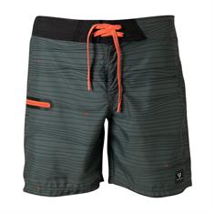 BRUNOTTI FRYE MENS SHORTS