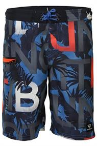 BRUNOTTI FRYE ZIP AO JR BOYS SHORT