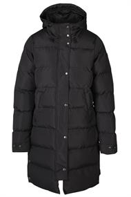 BRUNOTTI GADWELL WOMEN JACKET