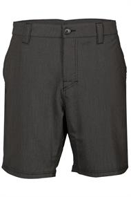 BRUNOTTI GARRET MEN HYBRID SHORT