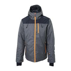 BRUNOTTI Gibson S Men Snowjacket