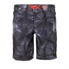 BRUNOTTI Gil Men Shorts