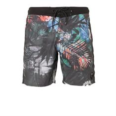 BRUNOTTI Glenn Men Shorts