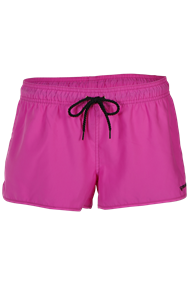BRUNOTTI GLENNIS SS20 WOMEN SHORTS