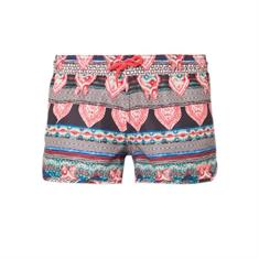 BRUNOTTI Glennissa JR AO Girls Shorts