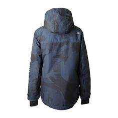 BRUNOTTI GULLIES BOYS SNOWJKT
