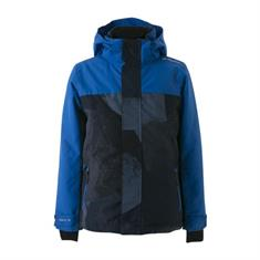 BRUNOTTI Gullies JR Boys Snowjacket