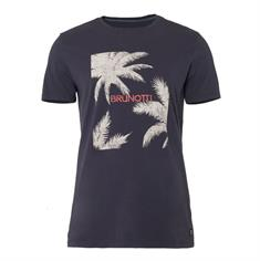 BRUNOTTI GUS MENS T-SHIRT