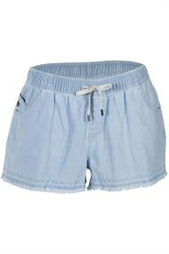 BRUNOTTI HARMONY WOMEN SHORTS