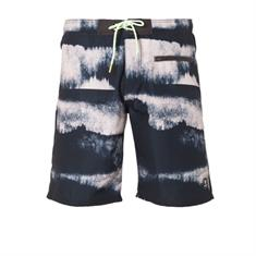 BRUNOTTI HOLYWAVES MENS SHORTS