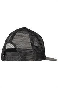 BRUNOTTI HOSTILER SS20 MEN CAP