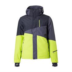 BRUNOTTI Idaho W1819 Men Snowjacket