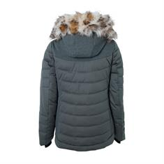 BRUNOTTI JACIANO JR GIRLS SNOWJKT