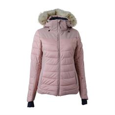 BRUNOTTI Jaciano Women Snowjacket
