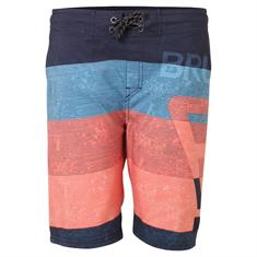 BRUNOTTI KELVIN JR BOY SHORTS