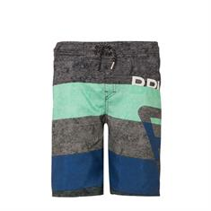 BRUNOTTI Kelvin JR Boys Shorts