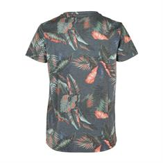 BRUNOTTI KITEMAN JR BOYS T-SHIRT