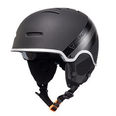 BRUNOTTI Limit 1 Unisex Helmet