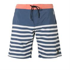 BRUNOTTI LOUVAR MENS SHORTS