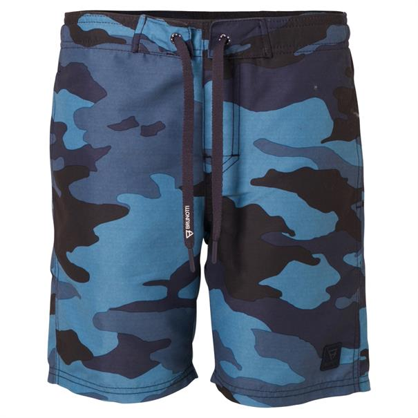 BRUNOTTI MADSLIDE JR BOYS SHORTS