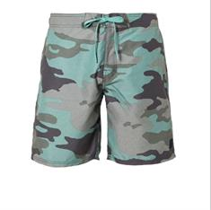 BRUNOTTI MADSLIDE MENS SHORTS