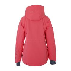 BRUNOTTI Milky Way Women Snowjacket