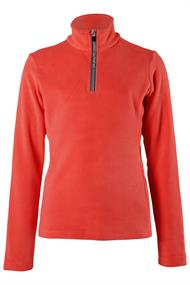 BRUNOTTI MISMY JR GIRLS FLEECE