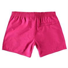 BRUNOTTI NMTC Cacktus Men Short